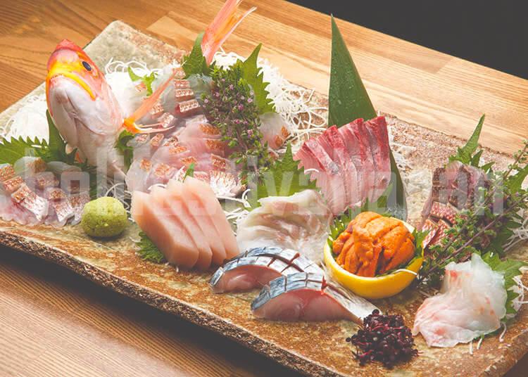 a0000339 main - Sashimi