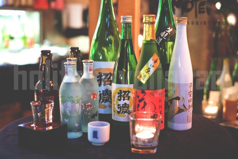 img 005 - สาเกและเหล้าญี่ปุ่น