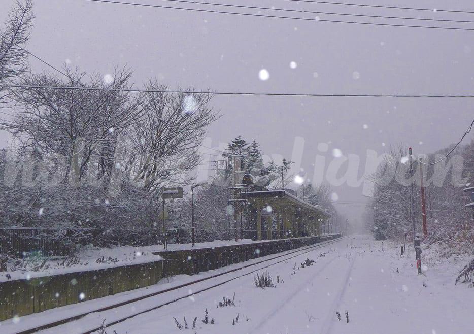 japan 2339241 960 720 - เหตุผลที่ควรจะดูพยากรณ์สภาพอากาศเมื่อเยือนประเทศญี่ปุ่น
