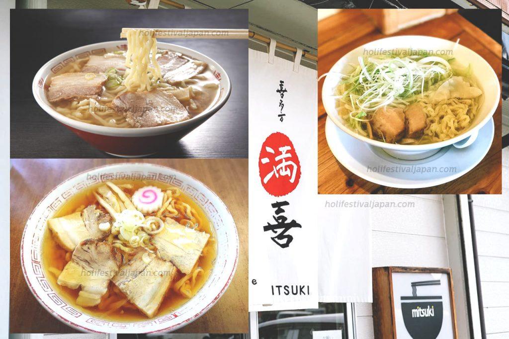 คิตะคาตะราเมง3 1024x682 - คิตะคาตะราเมง อาหารพื้นเมืองของชาวญี่ปุ่น ที่มีวัฒนธรรมมาอย่างยาวนาน